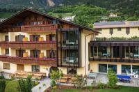 Hotel Obermoosburg Image