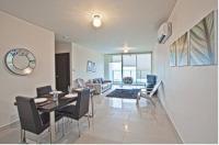 Paitilla Panama Apartments Image