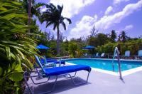 Palm Garden Hotel Barbados Image