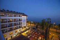 Eftalia Aytur Hotel Image