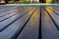 Gaivota Praia Hotel Image