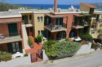 Erodios Apartments Image