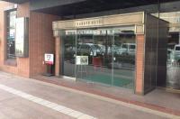 Garden Hotel Kanazawa Image