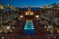 Selman Marrakech Image