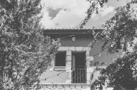 La Casa del Huerto Image
