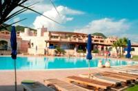 Il Borgo di Porto Corallo Image