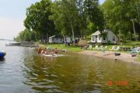 The Birches Resort Image