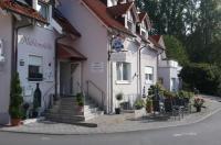 Landhotel am Mühlenwörth Image
