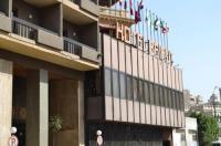 Beirut Hotel Cairo Image