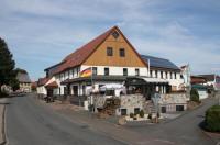 Landgasthof Kaiser Image