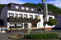 Hotel - Restaurant Schlaadt Image