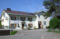 Hotel Hochgratblick Image