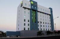 Holiday Inn Express Guaymas Image