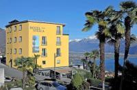 Hotel Stella Image