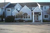 Microtel Inn & Suites By Wyndham Springville Image