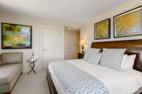 Broadway Plaza Image