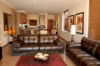 Prospect Luxury Apartments Image