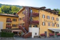 Hotel Ristorante Alla Nave Image