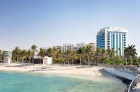 Sheraton Jeddah Hotel Image