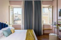 Hotel Apollo Image