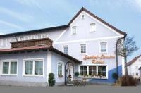 Hotel Gasthof Pension Riebel Image