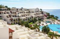 Mövenpick Resort Sharm El Sheikh Image