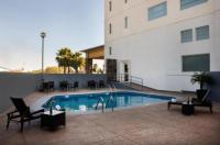 Hampton Inn By Hilton Silao Aeropuerto Image