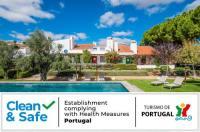 Casas de Juromenha Image