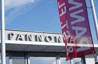 Pannonia-Hotel/Restaurant Image
