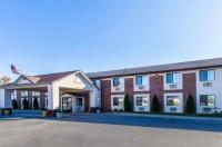 Quality Inn & Suites Ottumwa Image