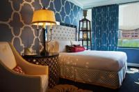 Kimpton Hotel Monaco Philadelphia Image