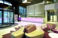 Eurostars Book Hotel Image
