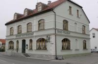Landgasthof und Hotel Forchhammer Image
