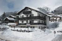 Gasthaus Alpenrose Image