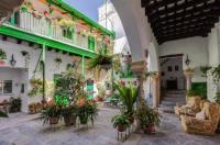 Apartamentos Jerez Image