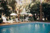 Hotel Passaledo Image