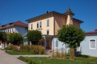 Hôtel Beau Site Image