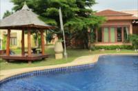 Maethaneedol Khaokor Resort Image