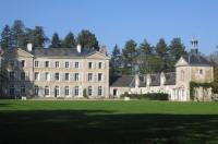 Chambres d'hôtes du Château de Champvallins Image