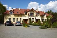 Hotel Maxima Image