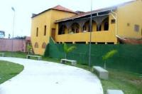 Big Hostel Brasil Image