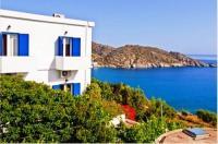 Acropolis Hotel Image