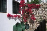 Casa Rural y Restaurante Casa Adriano Image