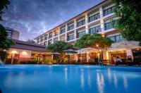 The Pannarai Hotel Image