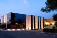 Hotel Juleca Image