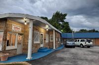 Altamont Motel Image