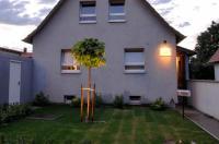 Minihotel Büchenbronn Image