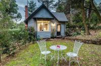 Merrow Cottages Image