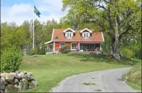 Ekgården Kursgård Och Vandrarhem Image