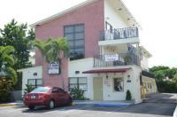 Carl's El Padre Motel Image